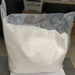 99,9% puro Pó Nootropic Tianeptine Sal de sódio CAS 30123-17-2