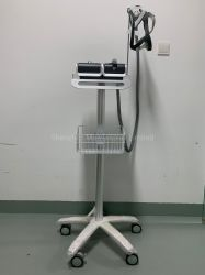 Não invasivo Bipap CPAP Máquina Respiratória Portable Ventilador Médica