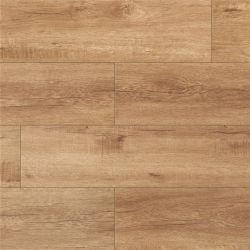 Ingeniería de suelos de madera suelos de baldosas de pared SPC