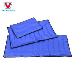 PET Gel Cooling Cool Cooler Pad wasbaar en waterdicht hond Koel