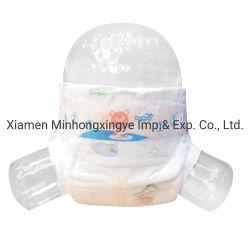 الجملة عالية الجودة سعر تنافسي منتج مستدقة الطفل قابل للاستخدام مرة واحدة من الصين