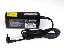 I campioni liberi/la batteria del calcolatore di Cargadores del caricatore computer portatile di trasporto parte gli accessori