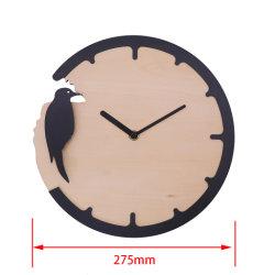 Reloj de cuco carpintero
