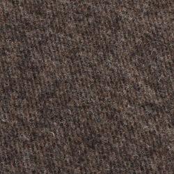 Spezielles und dichtes Twill Melton Wolle-Gewebe für Mantel