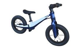 Heißer verkaufenmg-Legierungs-Spant 12 Zoll-Kind-Baby-Wanderer-Fahrrad