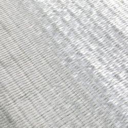 Unidirecional de vidro e tecido de fibra de vidro 900gsm para Pultrusion