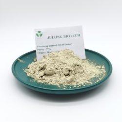 Potenziamento nutrizionale CAS 299-29-6 Gluconato ferroso di ferro