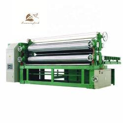 Leimspreizer Maschine für Sperrholz Roller Leimspreizer Linyi Holz Erstellen