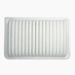 Olio dell'automobile dei ricambi auto HEPA di Chempion/filtro dell'aria della baracca per l'OEM di Toyota 17801-20040