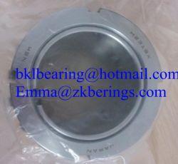 Haute qualité et tout type de manchon d'adaptateur H2344