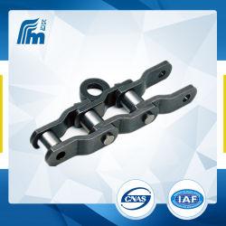 標準舗装機械アクセサリのペーバーの鎖
