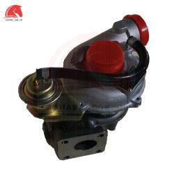 Дизельный двигатель Iveco детали 97300197турбокомпрессора 8140.23 Sofim FC