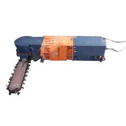 Mj50 movimento manuale dell'arteria catena tagliatrice a carbone