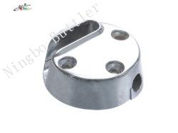 Aluminium die elektronischen/Computer Druckguss-Teile
