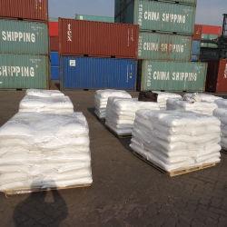 Geraffineerd Natrium-chloride voor het Maken van de Zeep