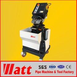 P60 da Placa de Alimentação Automática Máquina Biselamento