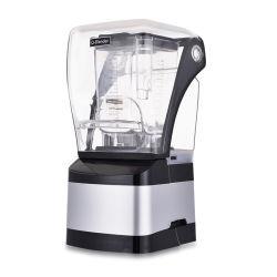 prix d'usine 1800W 2L 110V 220V Multi fonction de la glace commerciale centrifugeuse blender électrique