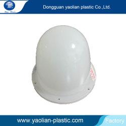 De aangepaste Plastic LEIDENE van de Vorm/van de Vorm van de Injectie Schaduw van de Lamp