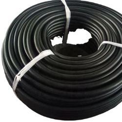 """ID 5/8"""", ID 3/4"""" X 50FT rubberen flexibele tuinwaterslang voor aannemers"""