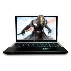 15.6 pulgadas portátil portátil SMART Notebook Intel
