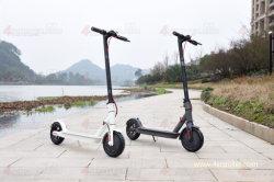 24V 250W 8inchの携帯用新しい折る移動性の電気スクーター