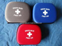 De mini Uitrusting van de Eerste hulp van EVA voor Giften & Bevordering