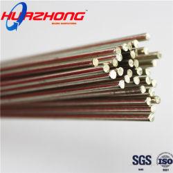Fabbrica Bag-37 diretto 25% Rod d'argento per il cadmio di rame d'argento di brasatura di saldatura della saldatura dello stagno dello zinco della saldatura liberamente