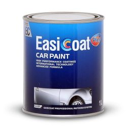 Pinturas Automotrices Yatu Easicoat