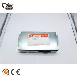 Ex200-2 Controlemechanisme 4688258 van de Computer van ex200-3 Graafwerktuig voor Hitachi