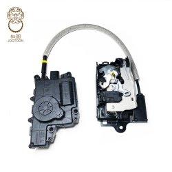 Двери автомобиля Jootoon электрическая система устройства для автомобилей Volkswagen и Skoda