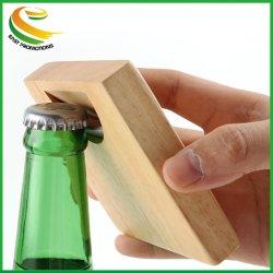 Высококачественный различные формы деревянной Coaster бутылок