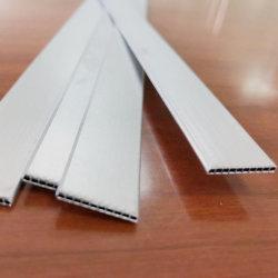 Алюминиевые Micro-Multiport/алюминиевые трубы для теплообменников системы кондиционирования воздуха
