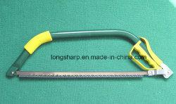 高品質の弓は庭Ls 973については見た