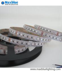 Светодиодная подсветка RGB RGBW газа фонарь/ SMD5050 Газа/ гибкие светодиодные ленты