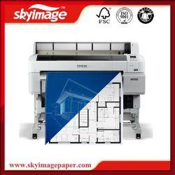 """"""" Scanner/stampante larghi di formato 100% nuovo Sc-T5200 36 per i grafici, cad e Gis"""