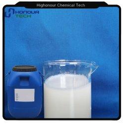 Industrielle Kleber werden von wasserbasierten Acrylpolymer-plastiken gebildet