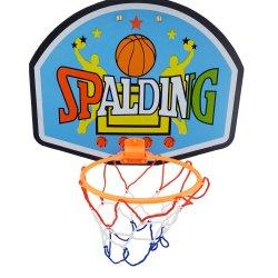 2019 Placa interior novos jogos de desporto de plástico mini placa de basquetebol de brinquedos para crianças