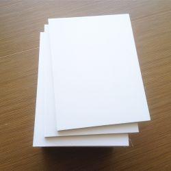 PVC PVC Foamboard /Feuille de mousse