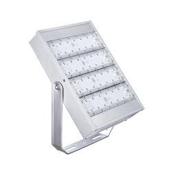 Haut de la lumière des projecteurs de 160 W remplacer lampe halogène de 250 W