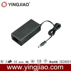 80W maximaler AC/DC Energien-Adapter