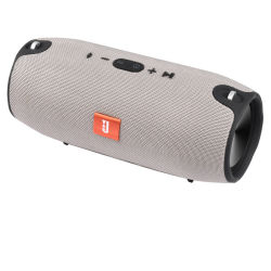 Neuer heißer verkaufenbeweglicher drahtloser Lautsprecher des extrem-1 für Handys