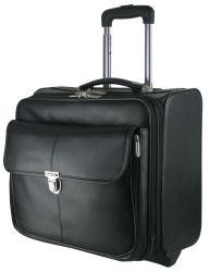 Geschäfts-Art-Gepäck sackt Laptop-Beutel-Laufkatze-Kasten ein (ST7014)