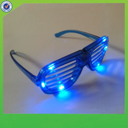 OEM New Design 클래식 LED 셔터 셰이드