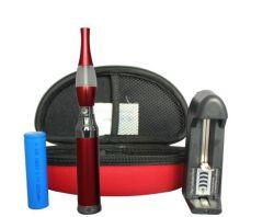 De hete Verkopende Elektronische Sigaret van de Uitrusting van de Vaas van het EGO van de Sigaret van E