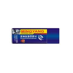 Le climatiseur nettoyant Spray 500ml pour le nettoyage de circuit de refroidissement de la climatisation