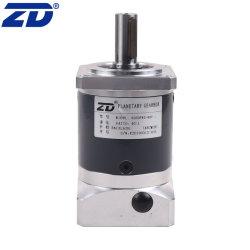 ZD 60mm Pignon planétaire de haute précision pour servomoteur de boîte de vitesses