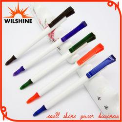 호텔 (BP0282)를 위한 싼 선전용 플라스틱 펜