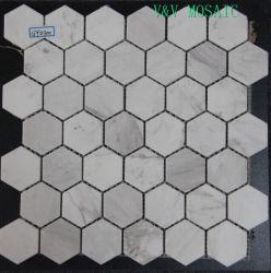 Строительный материал из стеклянной мозаики, каменными/мраморной мозаикой, металлическая мозаика, керамической мозаики