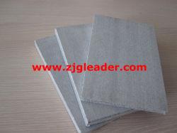マグネシウムOxide/MGO/Mgso4/MGOの硫酸塩またはかガラス繊維またはサンドイッチPanel/SIP /Interior/Exterior壁のボードは耐火性にする