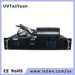 أنظمة LED لتشنج الحبر بالأشعة فوق البنفسجية 500 واط مصباح طابعة UV